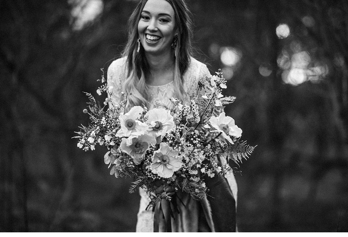 Wagga Wagga Wedding Photographer Winter Wedding Albury Wedding Photographer_Little Triffods _The Style Bar_ St Prin_0222