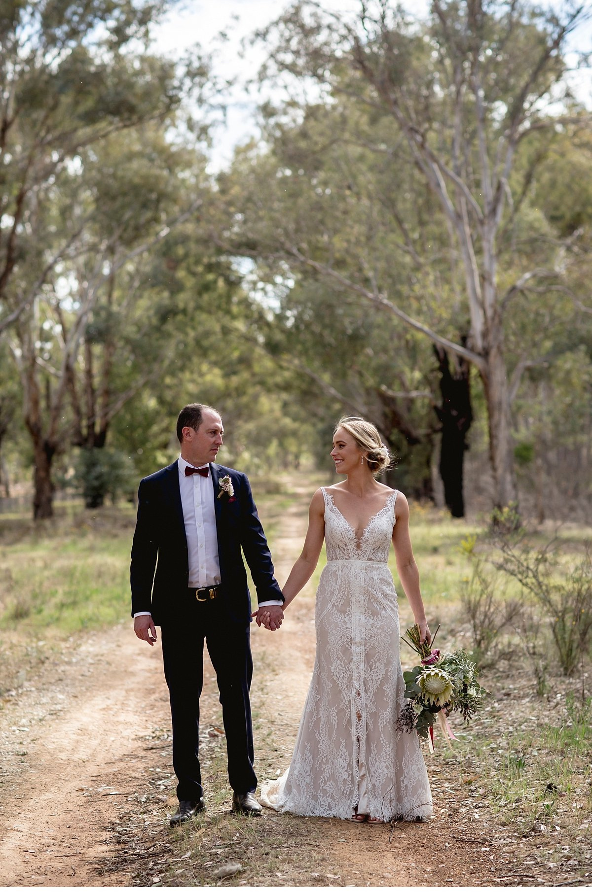 Wagga Wagga Wedding photographer_Food I Am Wedding With Love Bespoke Styling_0263