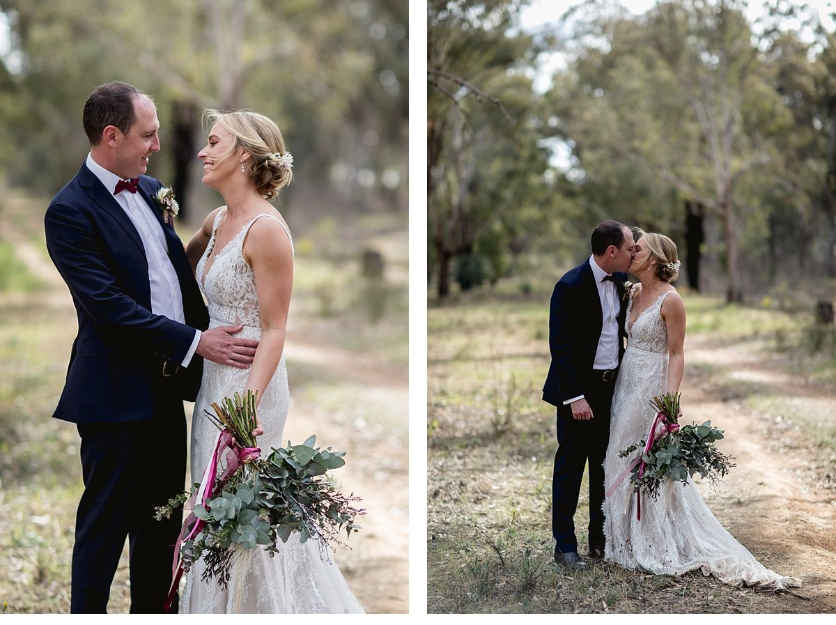 Wagga Wagga Wedding photographer_Food I Am Wedding With Love Bespoke Styling_0264