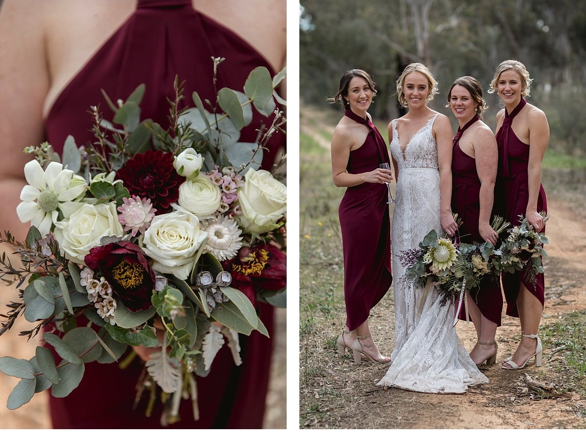 Wagga Wagga Wedding photographer_Food I Am Wedding With Love Bespoke Styling_0267